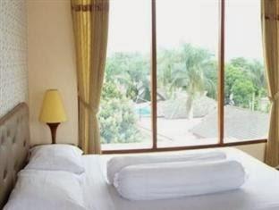 Hotel Murah di Batu Malang