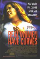 Watch Real Women Have Curves Online Free in HD