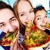pizza yiyerek nasıl kilo verilir?