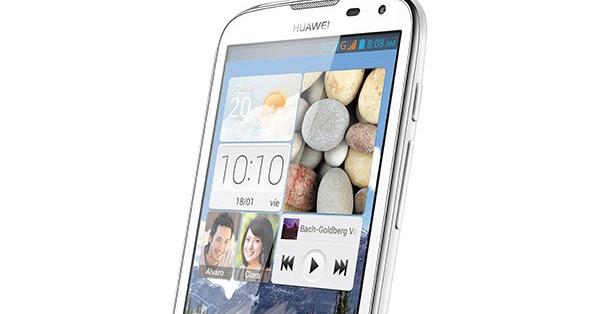 descargar firmware de huawei g610 u15