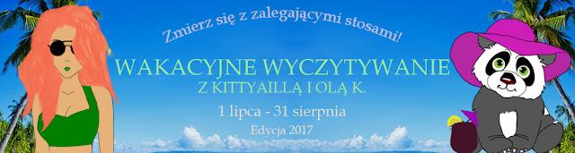 https://biblioteczkaciekawychksiazek.blogspot.com/2017/06/wakacyjne-wyczytywanie-2017.html#comment-form