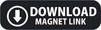 magnet:?xt=urn:btih:01753f387597a3afcc675389d236b247e1de0a8a&dn=Brasileirinhas%20-%20Mulatas%20Em%20Ferias