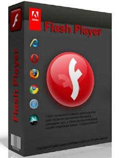 تحميل ادوبي فلاش بلاير للكمبيوتر مجانا