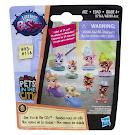 Littlest Pet Shop Blind Bags Mole (#93) Pet