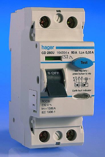 Residual Current Protective Devices (RCCB, ELCB & RCBO) on inverter diagram, elcb diagram, radar diagram, circuit breaker diagram, gfci diagram, power supply diagram, timer diagram, mosfet diagram, switch diagram, fuse diagram, rice diagram,