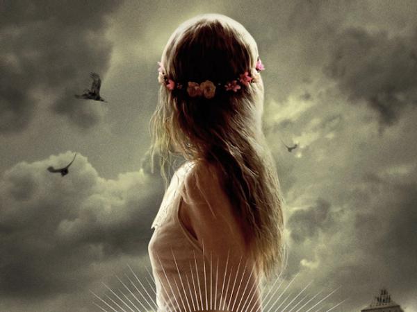Lançamentos de abril: DarkSide® Books