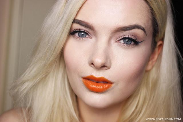 Quem não gosta de dicas o opções incríveis de maquiagens, não é mesmo? Pensando nisso, separei 5 lindas e incríveis opções de makes, para você se inspirar e ficar maravilhosa para qualquer ocasião.