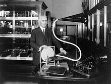 Emile_Berliner_with_phonograph