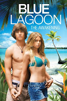 Blue Lagoon The Awakening 2012 English 720p HDRip Full Movie Download