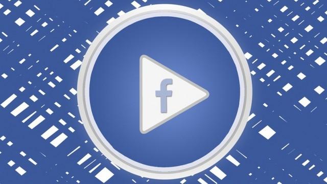 Facebook trả tiền cho người up video: Tổng lực tấn công YouTube