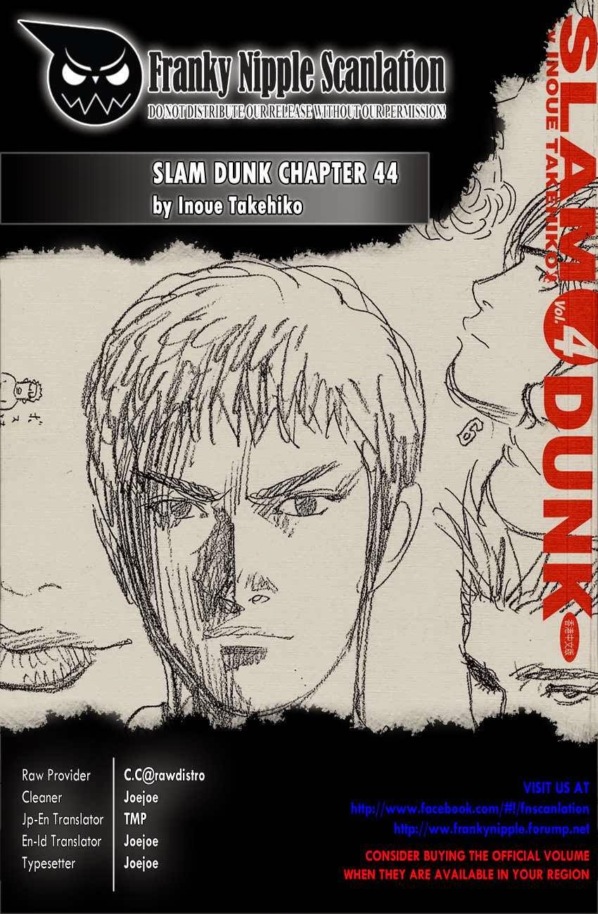 Komik slam dunk 044 - sendoh 45 Indonesia slam dunk 044 - sendoh Terbaru 0|Baca Manga Komik Indonesia|