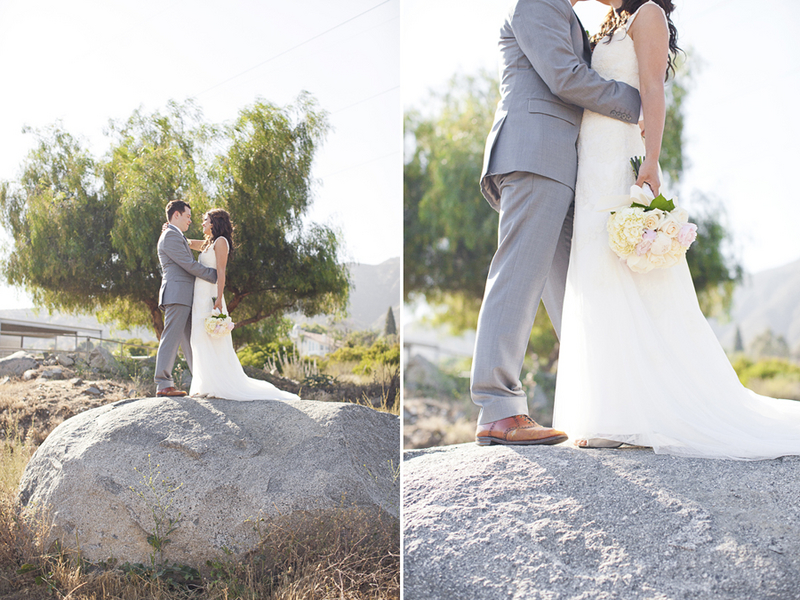 Summer-California-Wedding-Alyssa-Marie-Photography