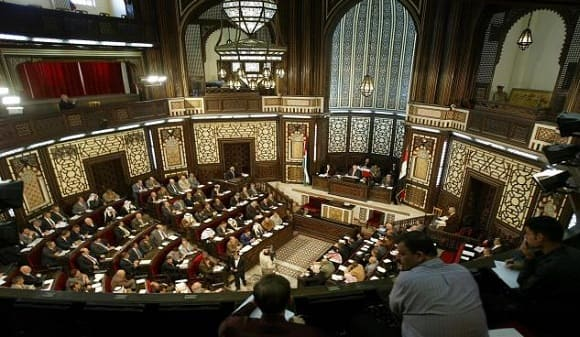 نواب بمجلس الشعب: السكن أصبح حلماً وهمّاً للمواطن.؟