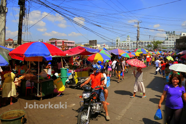 Carbon-Market-Cebu-More-Fun-Philippines