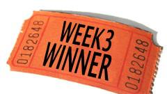 Tween & Teen Week 3 Winner   image courtesy of imagechef.com