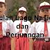Kumpulan Lagu Nasional dan Perjuangan