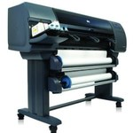 HP Designjet 4500ps Driver Download