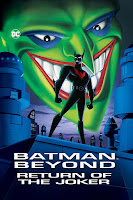 Batman Beyond: Return of the Joker (2000) Dual Audio [Hindi-English] 720p BluRay ESubs Download