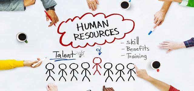 Gestão de Recursos Humanos; motivações e incentivos
