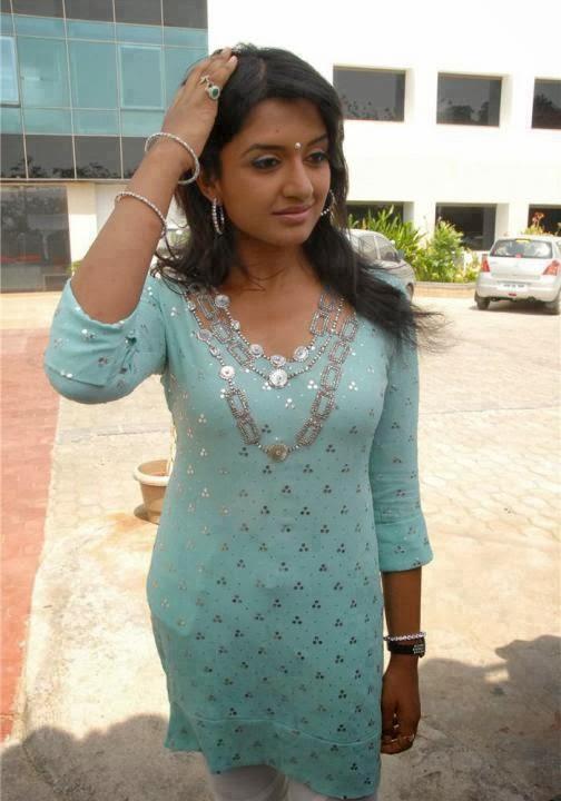 Desi indian uk girl - 2 2