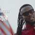 Video | Semah Feat. Flavour – Unchangeable | Download