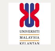 Info Pendaftaran Mahasiswa Baru (UMK) Universiti Malaysia Kelantan 2017-2018