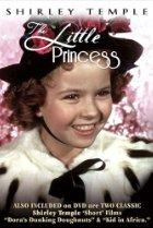 Η Μικρή Πριγκίπισσα (1939)
