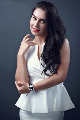 vaishnav girish indian idol songs seksi dress