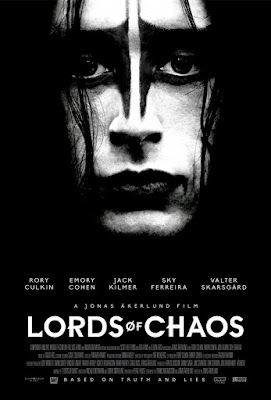 Lords Of Chaos 2019 Custom HD Sub