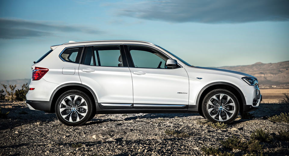 BMW-Denies-Diesel-Cheats-1-.jpg