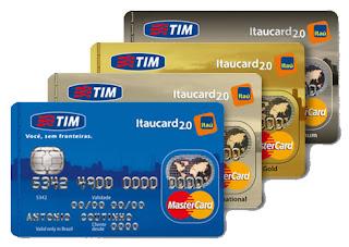 itaucard prazo compensacao pagamento