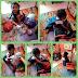 Melatih Kemandirian Anak : Aku Bisa Merapikan Mainan Sendiri