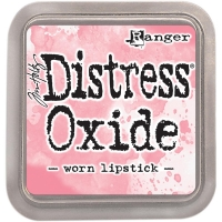 http://cards-und-more.de/de/ranger-tim-holtz-distress-oxides-ink-pad-wilted-violet.html