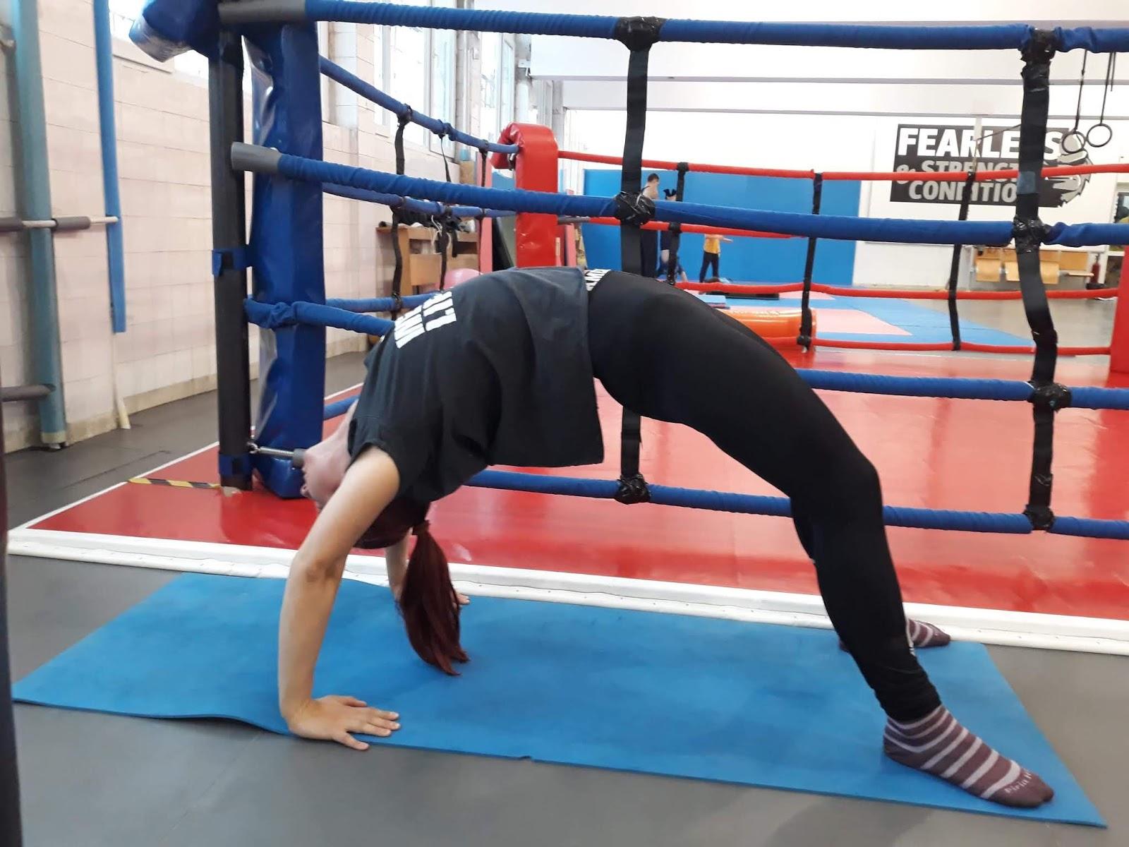 7a62aec1e8d ... където се цели постигане на определен обем натоварване върху определен  мускул или мускулна група чрез използването на едноставни физически  упражнения, ...