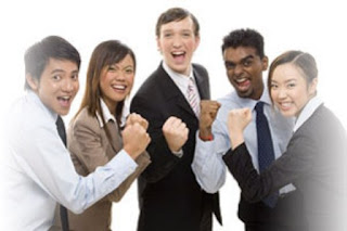 http://jobsinpt.blogspot.com/2012/05/inilah-5-langkah-meningkatkan-efisiensi.html