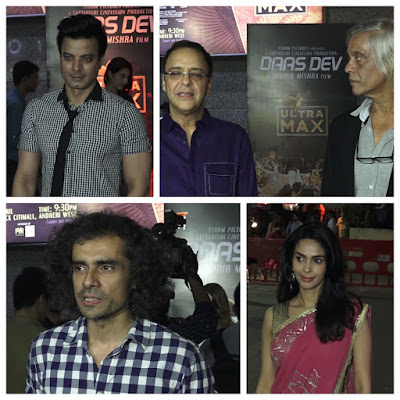 bollywood-celebrities-attend-special-screening-of-daas-dev