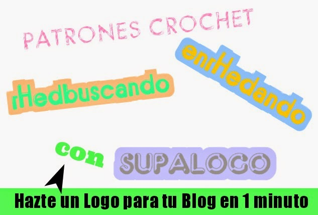 Hazte un Logo para tu Blog en 1 minuto