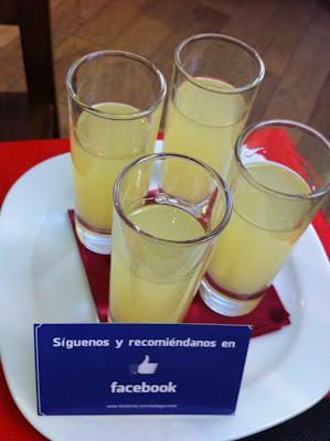 HOGUERAS Alicante…und eine interessante Besprechung im Restaurante Delta GourmetHOGUERAS Alicante…y una reunión interesante en Delta Gourmet …und eine interessante BesprechungHOGUERAS Alicante…y una reunión interesante en el restaurante Delta Gourmet, Mario Schumacher Blog