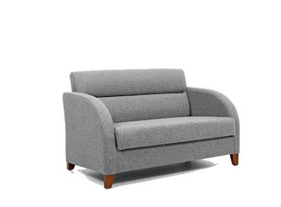 bürosit bekleme,ikili bekleme,ikili kanepe,bürosit koltuk,ofis kanepe,ofis koltuk takımı