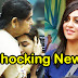 Shocking News ! Arshi Khan Insults Shilpa Shinde' Mother and Loses Respect