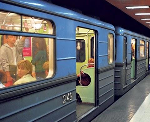 Hihetetlen: tényleg megépülhet a metró Káposztásmegyerig, 4 új állomás lesz