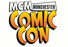 http://www.mcmcomiccon.com/manchester/