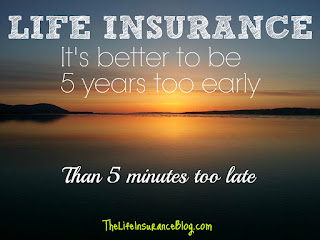 life-insurance-quotes-south-africa-2