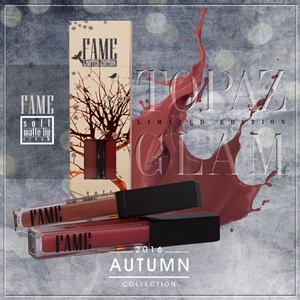 FAME AUTUMN COLLECTION