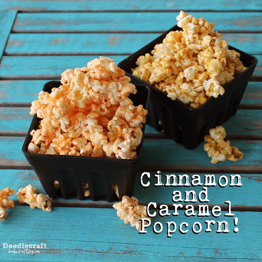 http://www.doodlecraftblog.com/2014/12/crunchy-cinnamon-and-caramel-popcorn.html