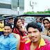 Bhojpuri Movie 'Ram Lakhan' Release on 5 August 2016 in Bihar & Jharkhand