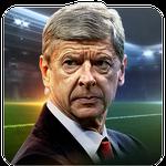 PES Club Manager Apk v1.3.4