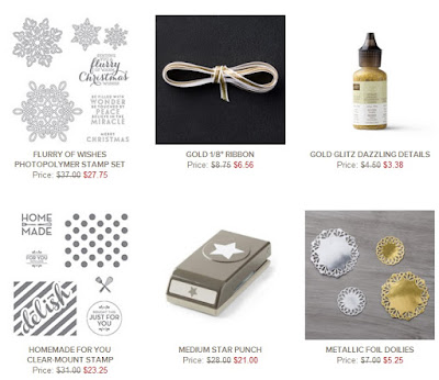 zena kennedy independent stampin up demonstrator , watercolor wings, silver ribbon,star punch,