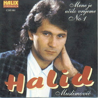 Halid Muslimovic - Diskografija (1982-2016)  Halid%2BMuslimovic%2B1993-1%2B-%2BMene%2BJe%2BUcilo%2BVrijeme%2BNo%2B1%2Bi%2B2