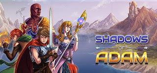 Shadows of Adam v1.0.2